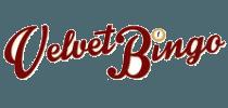 Velvet Bingo Review