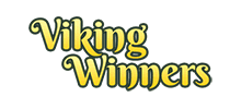 Viking Winners Review