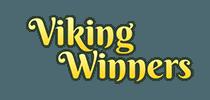 Viking Winners