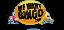 We Want Bingo Review