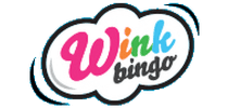 Wink Bingo Review