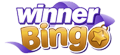 Winner Bingo Online Review