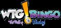 WTG Bingo Online Review
