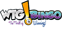 WTG Bingo Online