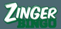 Zinger Bingo Online Review