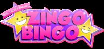 Zingo Bingo Online Review