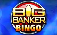 Big Banker Bingo Review