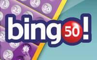 Bingo 50