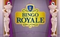 Bingo Royale Review