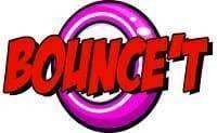 Bounce'T Bingo Review