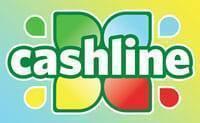Cashline bingo