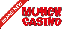 Munch Casino