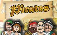 Pirates Bingo Review