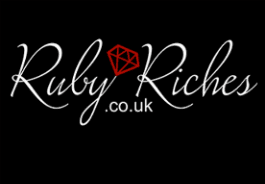 Ruby Riches Casino