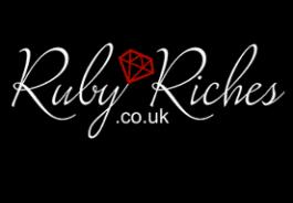 Ruby Riches Casino