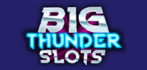 Big Thunder Slots Casino Review