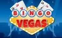 Bingo Vegas Review