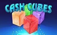 Cash Cubes