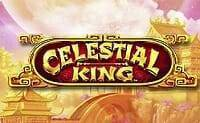 Celestial King Slot Online