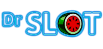 Dr Slot Casino Online Review
