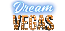 Dream Vegas Online Casino Review