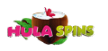 Hula Spins Casino Online