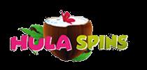 Hula Spins Casino Online