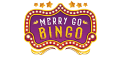 Merry Go Bingo Review