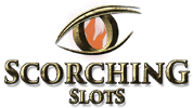 Scorching Slots review