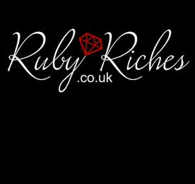 RubyRiches