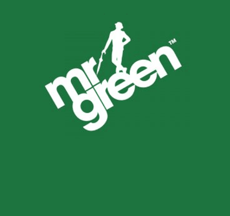 MrGreen - Slots of the Month