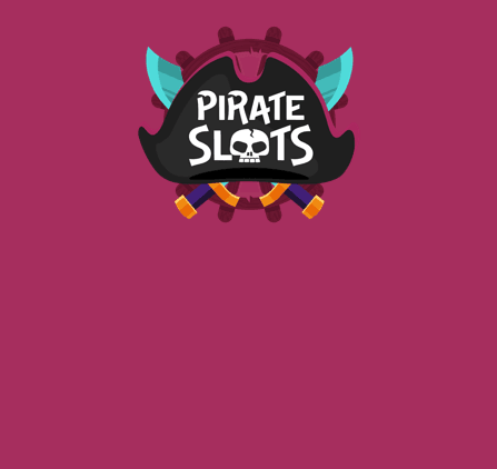Pirate Slots - Site of the Month