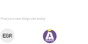 WhichBingo Online Footer