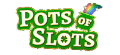 Pots of Slots Review