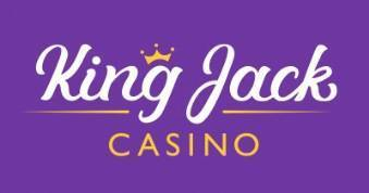 King Jack Casino Review