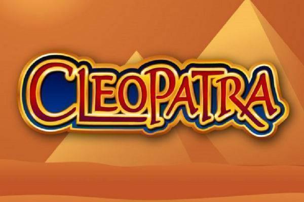 Cleopatra Slots Online