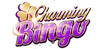 Charming Bingo Review