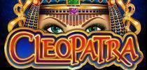 Cleopatra Slot Online