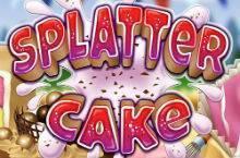 Splater Cake Online Slot