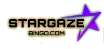 Stargaze Bingo Review