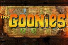 The Goonies Online Slot