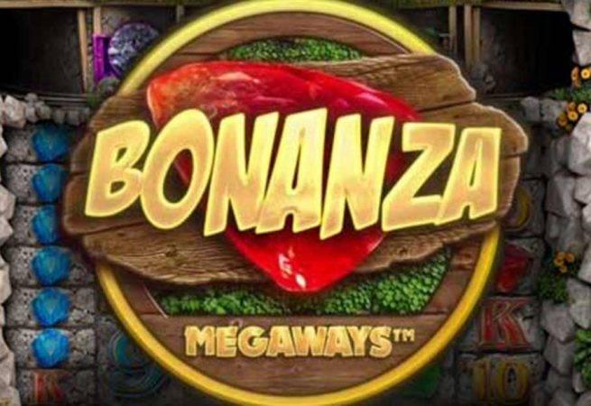 Bonanza Slot Online Review