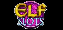 Elf Slots Online Casino