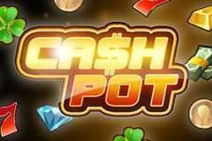 Cash Pot Slot Online