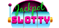 Jackpot Slotty Casino Review