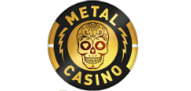 Metal Casino games Review