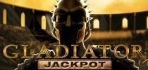 Gladiator Progressive Slots
