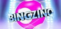 Bingzino Bingo games