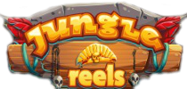 Jungle Reels Coupons and Promo Code