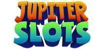 Jupiter Slots Review